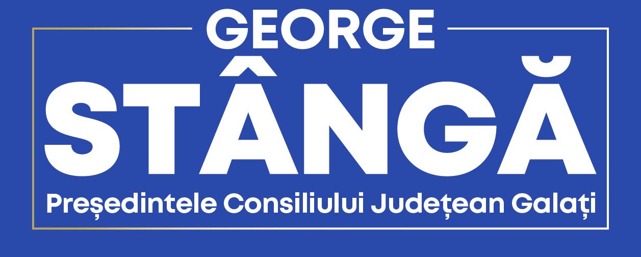 Logo-Flat-GeorgeStanga-01